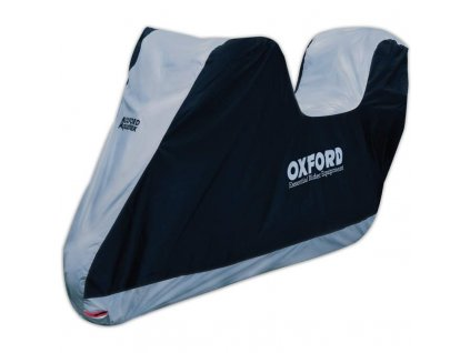 plachta Oxford Aquatex