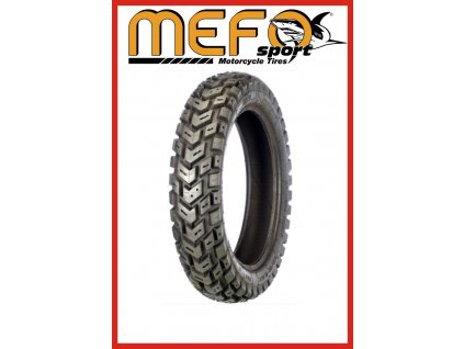 Mefo Hard Track H-300 140/80-18