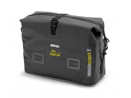 Givi T506 Waterproof Inner Bag 35L T506