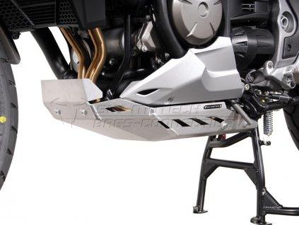 SW-Motech kryt motoru Honda VFR 1200 X Crosstourer (2011-)