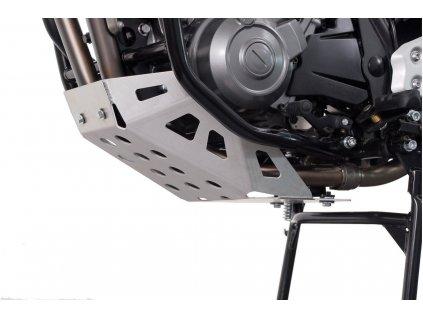 SW-Motech kryt motoru Yamaha XT 660 X/R /04-09/