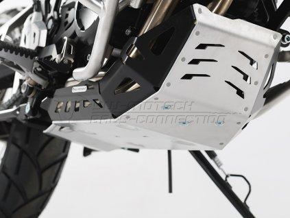 SW-Motech kryt motoru F 700 GS