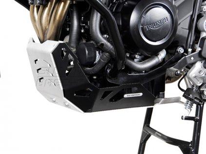 SW-Motech kryt motoru Tiger 800 / 800 XC