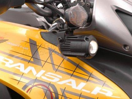 SW-Motech držák světel HAWK XL 700 V