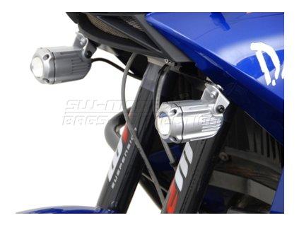 SW-Motech držáky na světla pro KTM LC8 950 / 990 Adventure