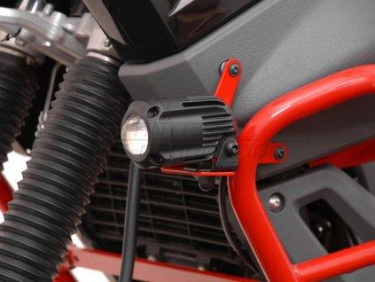 SW-Motech držák HAWK světel XT 660 Z