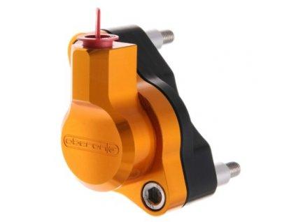 Pumpa spojky KTM LC8 950/990/SE