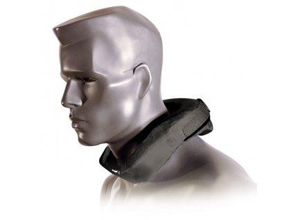 Chránič krku - ORTEMA X-NECK ENDURO