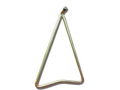 Excel Triangle Stand