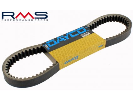Injection belt DAYCO DAYCO