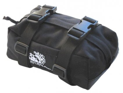 Dirt-Bike Regular Fender Bag
