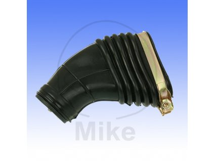 Air filter hose variodeck JMT