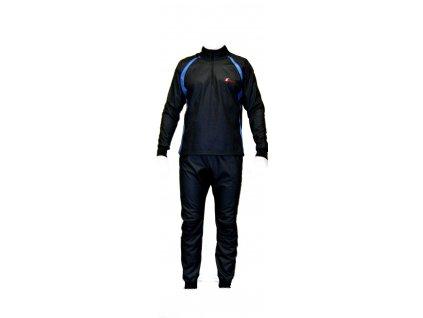 Termoprádlo - Windster - spodky + triko dlouhý rukáv