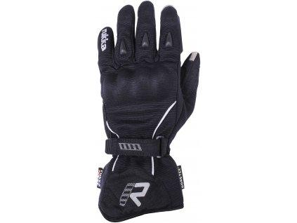 Rukka - dámské rukavice VIRVE