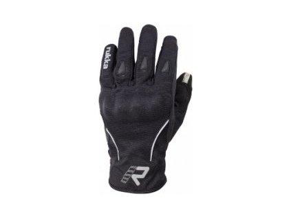Motocyklové rukavice Rukka AIRIUM