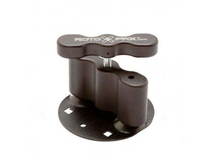 Rotopax - standartní držák