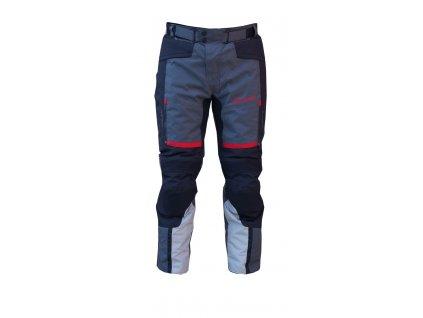 Kalhoty na motorku Horizont 2