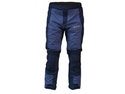 Kalhoty na motorku ROCKWAY Majak