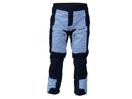 Kalhoty na motorku ROCKWAY Monsune