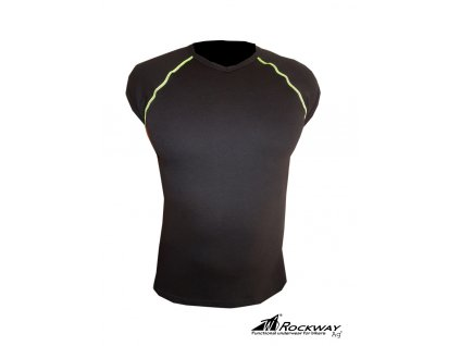 Rockway - Scampolo Ag+