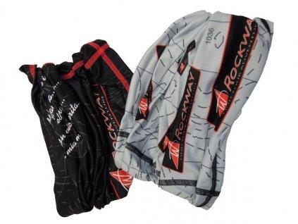 Multifunkčni šátek - tubus Rockway
