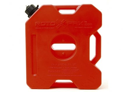 additional photos rotopax gasoline packs