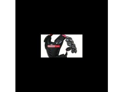 RXR chrániče ramen