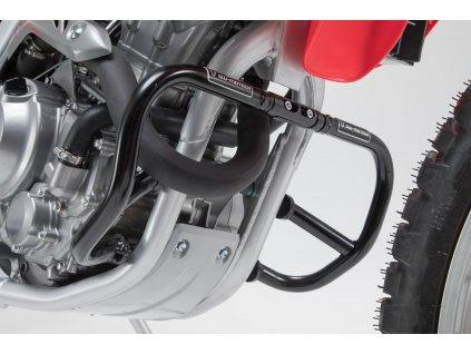 SW-Motech - padací rám Honda CRF 250 L
