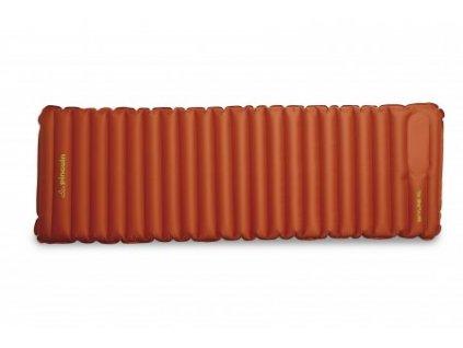 Karimatka Pinguin SKYLINE - XL - 9cm