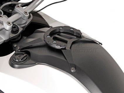 SW-Motech adapter na nádrž F 800 GS