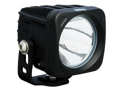 VisionX Optimus Series Prime 10w LED - 10°