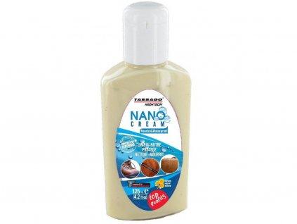 HIGHTECH Nano Cream 125 ml