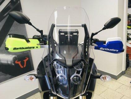 Chrániče páček Barkbuster Yamaha XTZ 700 Tenere