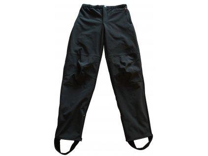 Keis - vyhřívané kalhoty X2
