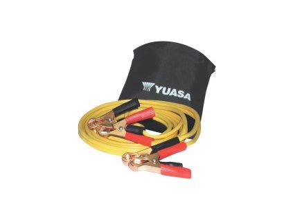 Startovací kabely YUASA