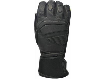 856741f2b4c SCOTT Priority GT pánské rukavice