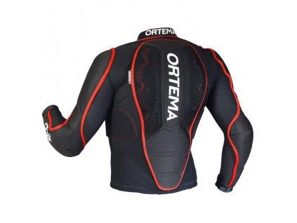 Ortema - ORTHO MAX JACKET - chráničová košile