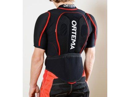 ORTEMA - Ortho-Max Enduro