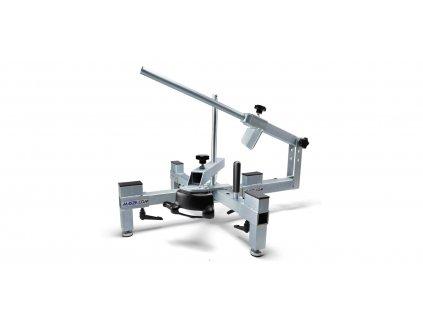 L adaptéry tyčové pro stojany M002-05/M002-06/M002-10/M002-11, OXFORD