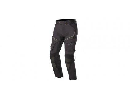 Kalhoty REVENANT GORE-TEX PRO, ALPINESTARS (černá)