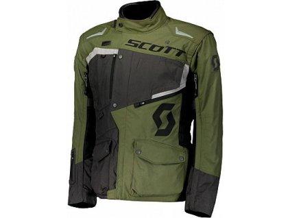scott dualraid dp textiljacke dryosphere 43473 0