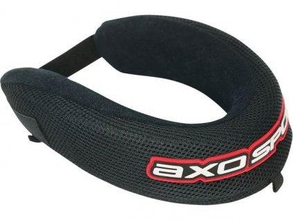 AXO Neck Collar Junior