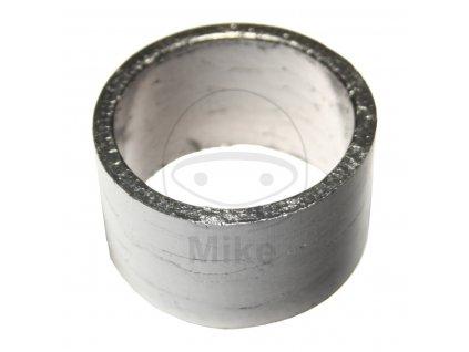 Těsnění spoje výfuku ATHENA 44.5X53X32 mm