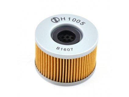 Olejový filtr MIW (alt. HF111)