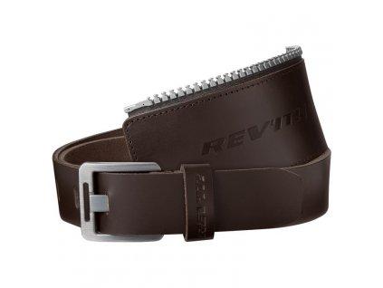 revit safeway30 belt 750x750