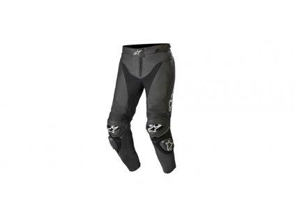 Kalhoty TRACK 2 2021, ALPINESTARS (černé)