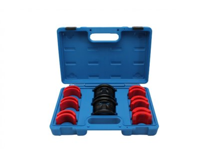Fork seal tool set MOTION STUFF 12 sizes 35 - 50mm