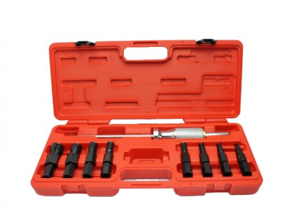 Bearing puller tool set MOTION STUFF 9 sizes 8-30mm