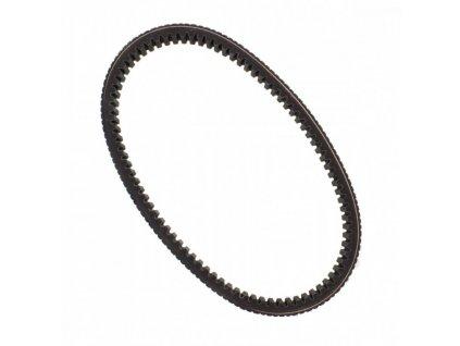 Drive belt DAYCO Dayco 34X961