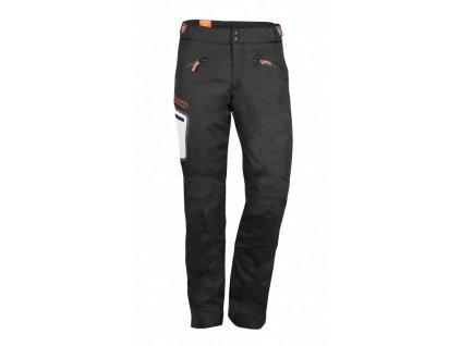 Dámské kalhoty YOKO BULSA L